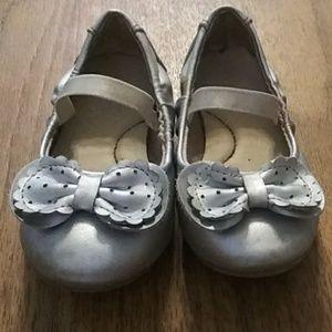 Cat & Jack Baby Dress Shoes